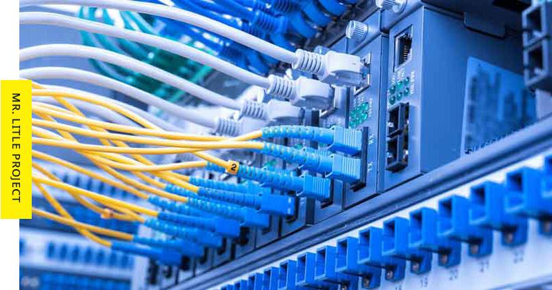 Cara Mengatasi Bandwidth Limit Exceeded