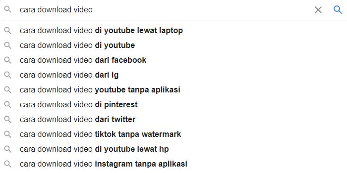 Cara-menemukan-long-tail-keyword-menggunakan-google-suggest