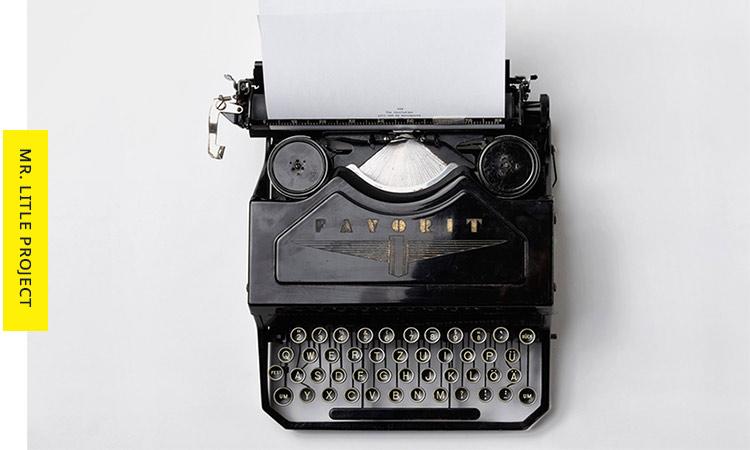 cara membuat konten website sesuai kaidah seo copywriting